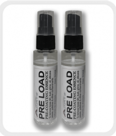 물없이 세차 / 코팅 전처리용 에센스 - 프리로드 에센스(PreLoad Essence)